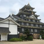 【ポケモンGO】岡山でカイロスを入手するなら烏城公園がオススメ!