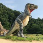 【ポケモンGO】カブトの巣は本当?笠岡市立カブトガニ博物館に行ってきた!