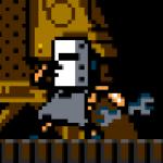 【ショベルナイト】時計塔のボス「マシンナイト」攻略のコツ