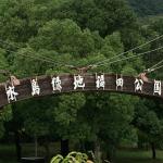 【ポケモンGO】ストライクの巣は本当?水島緑地福田公園に行ってきた!