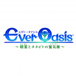【Ever Oasis】そぼくな首かざりの入手場所まとめ