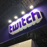 【Twitch】Twitchを収益化したい!ゲーム配信でお金稼ぎをする方法!