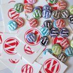 300MBも削減!WordPressの空き容量を増やす方法まとめ