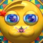 【星のカービィ ロボボプラネット】「星の夢.Soul OS」攻略のコツ