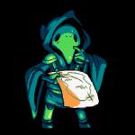 【プレイグ・オブ・シャドウズ】爆発研究所のボス「ショベルナイト」攻略のコツ
