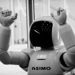 robots.txtを編集出来ない人は「KB Robots.txt」を使ってみな!