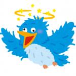 【Twitter】自動ツイートや自動ふぁぼが可能!Twitter連携サイト・アプリ10選!