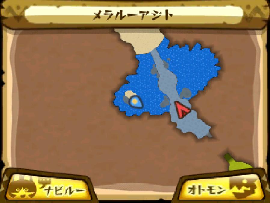 No.033「ちゃんこ」の場所