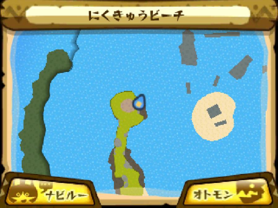 No.035「だいふく」の場所