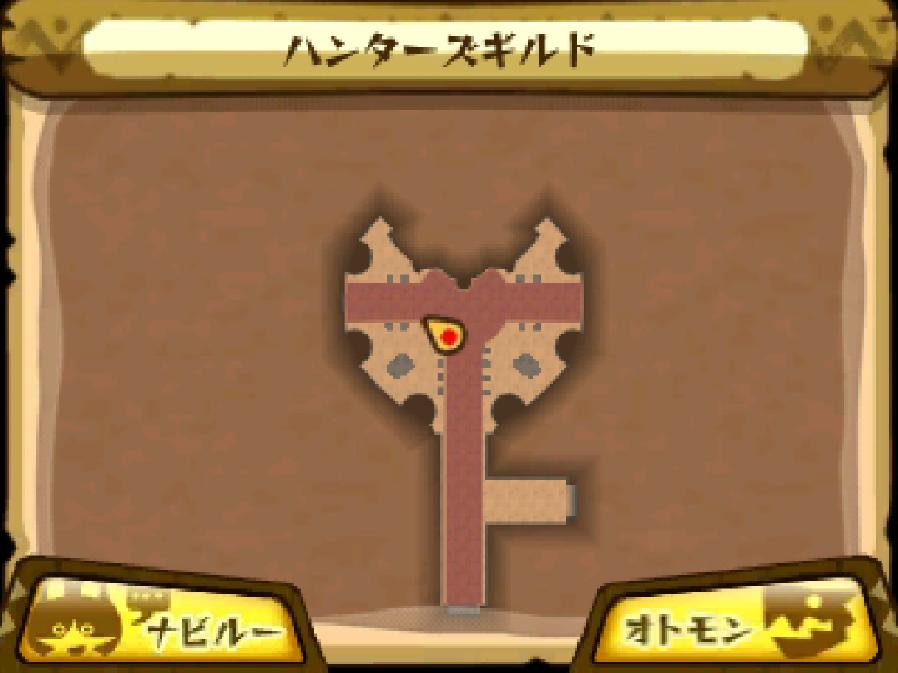 No.041「メタボ」の場所