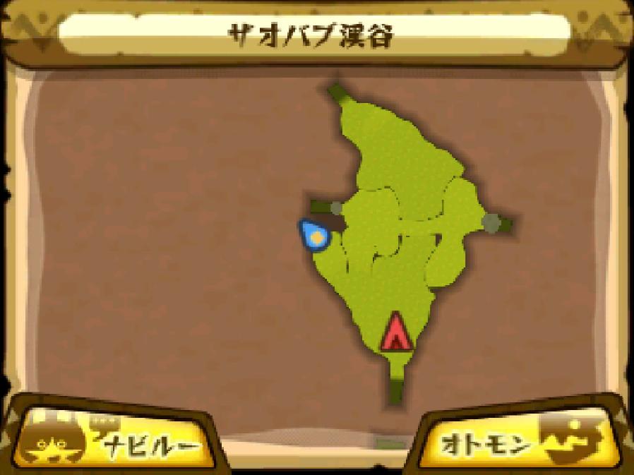 No.051「ソルト」の場所