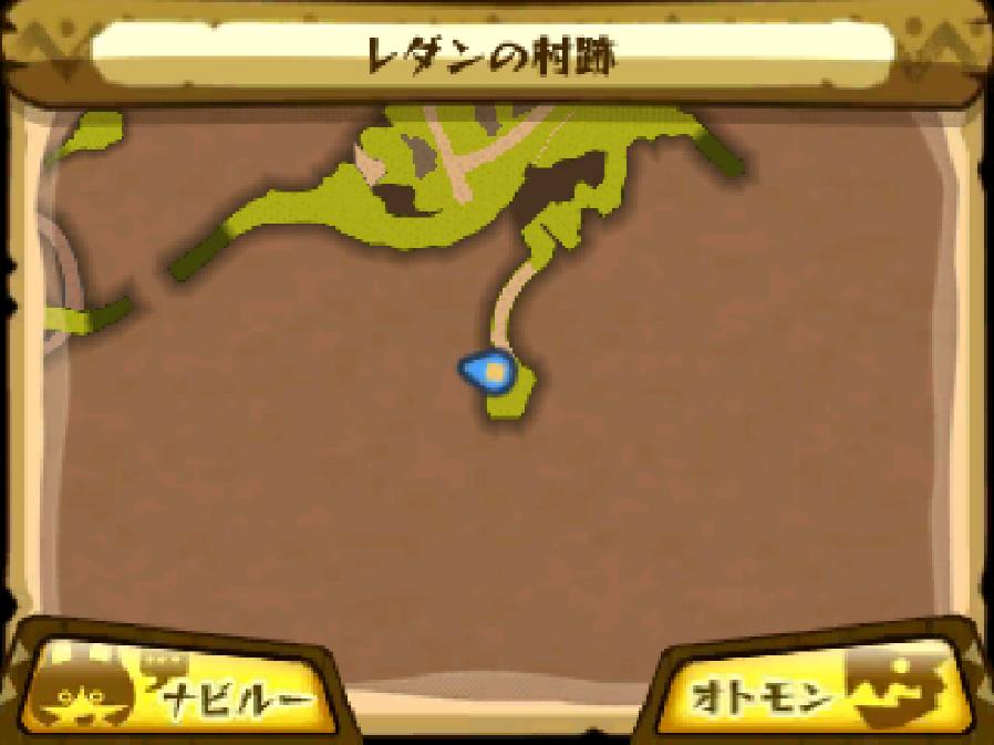 No.053「ゼンマイ」の場所