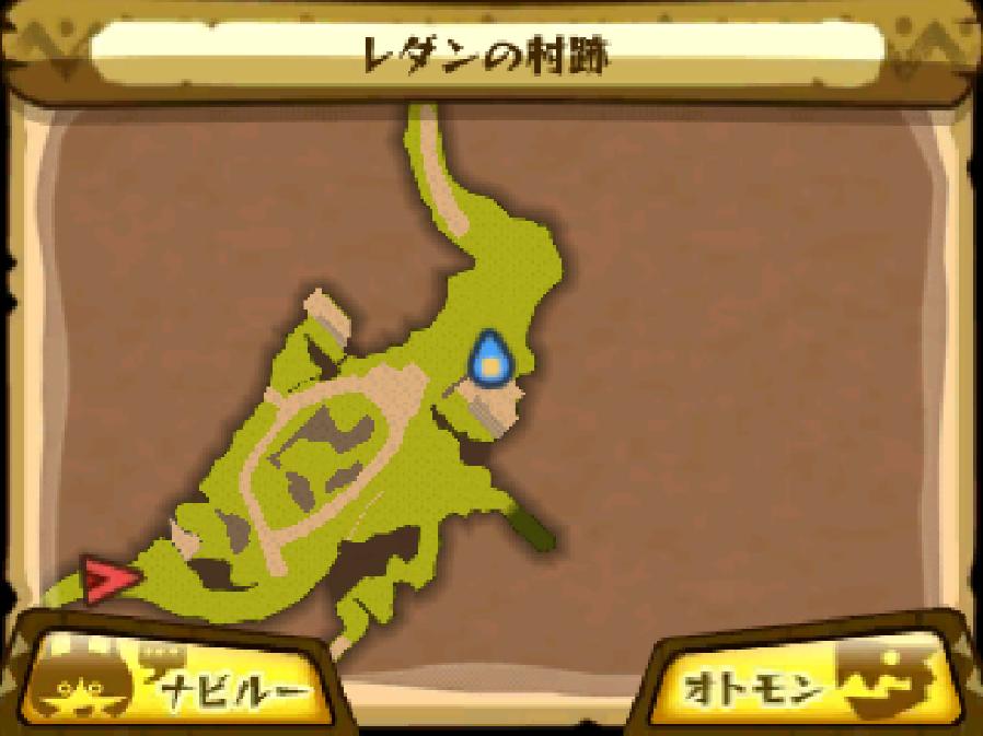 No.054「アケボノ」の場所