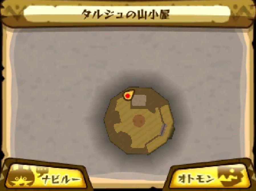 No.057「テング」の場所