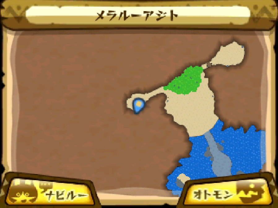 No.059「しらたま」の場所
