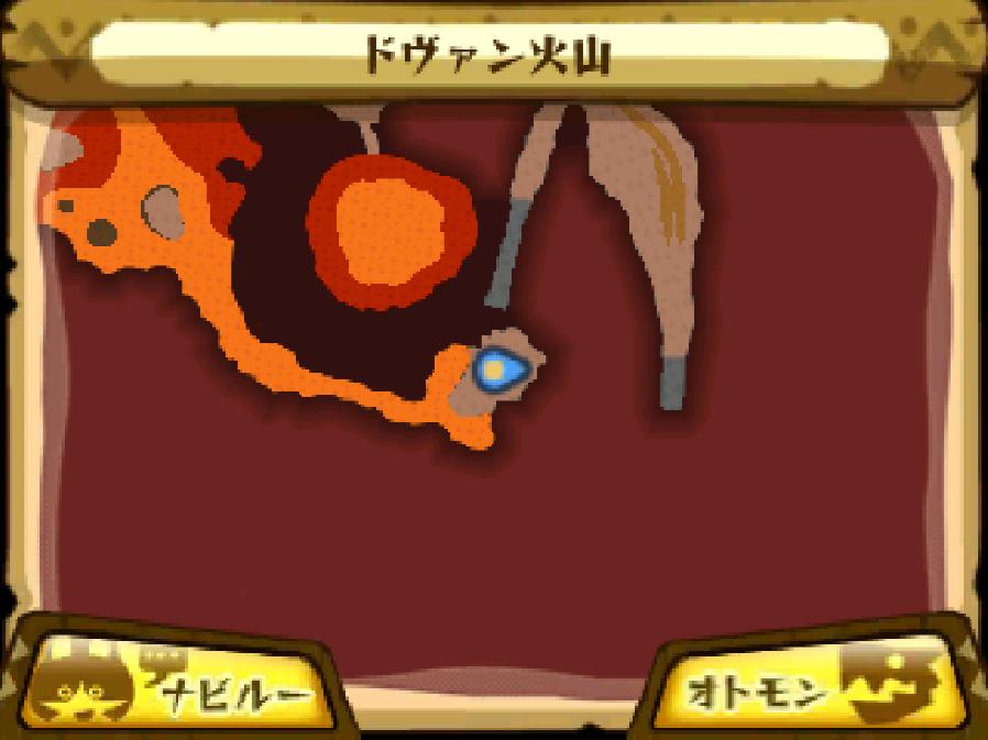 No.064「ユキムラ」の場所