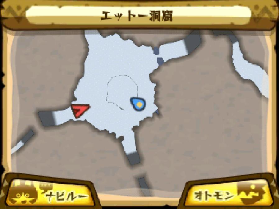 No.068「カット」の場所