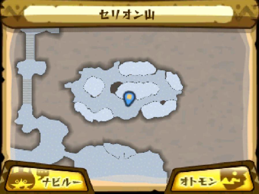 No.076「ホネツキ」の場所