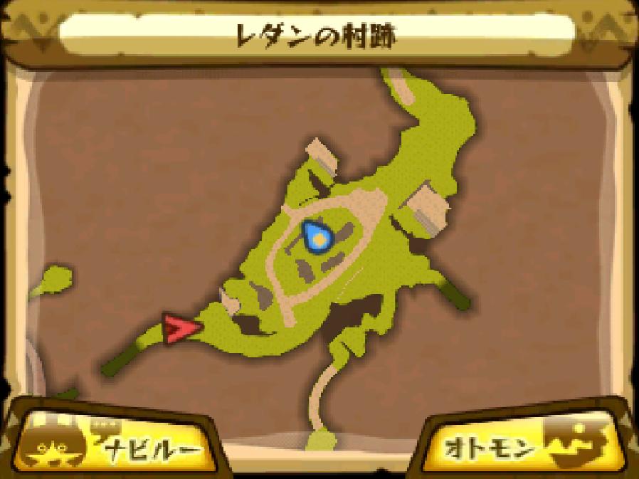 No.078「シモフリ」の場所