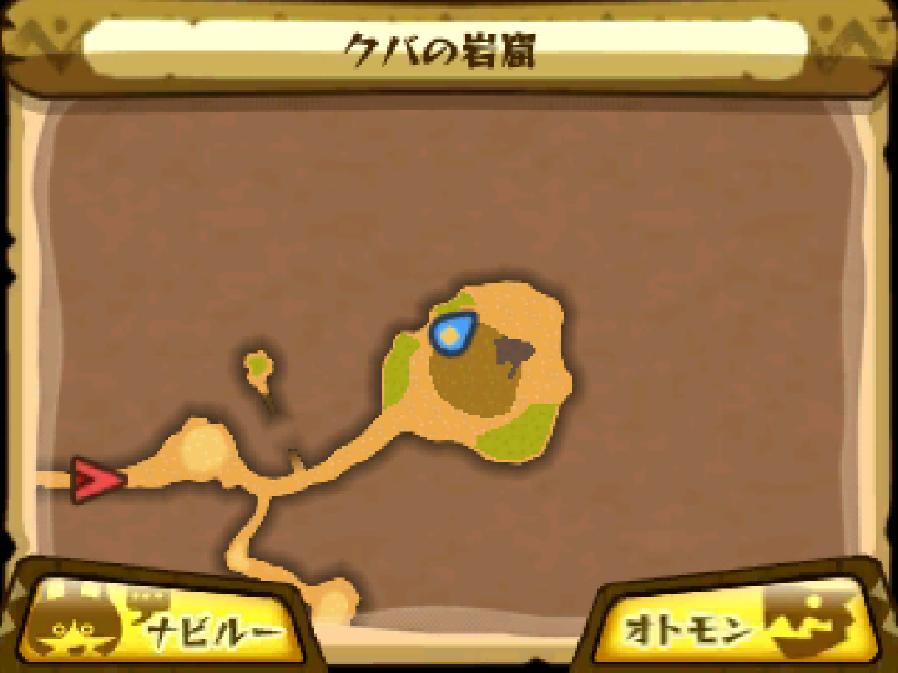 No.084「ゴエモン」の場所