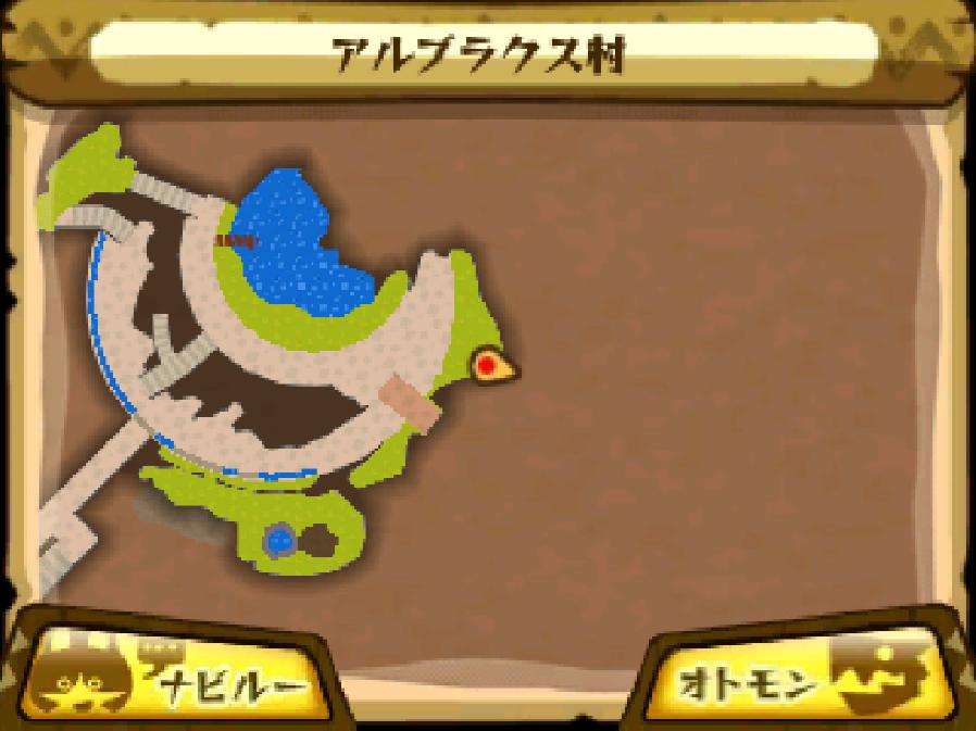 No.091「モモ」