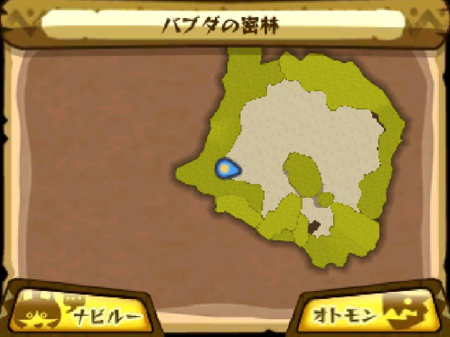 No.094「ワルキューレ」の場所
