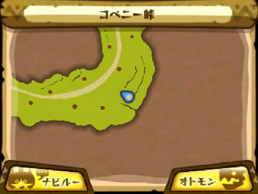 No.098「ゆたんぽ」の場所