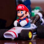 【Wii U (Wii) 】ゲーム画面をパソコンに接続する方法と録画する方法