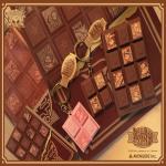 【グッズ】星のカービィ チョコレートシリーズが発売開始!
