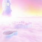 【マリオデ】雲の国 の パワームーンの入手場所