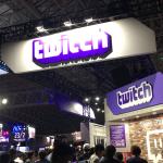 【Twitch】過去の配信 (アーカイブ) は 14日で削除される!保存方法を解説します!