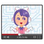 【Twitch】視聴者と一緒にバーチャルペットを育てる拡張機能「Live Pet Bits」が 面白い!