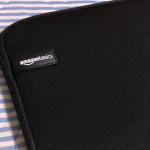 【液タブ】Wacom Cintiq Pro 13を収納・持ち運び出来るケース「Amazonベーシック パソコン ケース スリーブ」