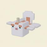 【ポケクエ】トサキントの入手方法と好物の料理