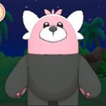 【ポケモンUSUM】キテルグマの入手方法と出現場所